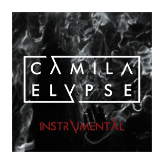 Camila-Elypse-Instrumental-1024×1024