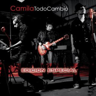 Camila-Todo-Cambio-Edicion-Especial-1-1024×1024