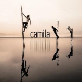 Camila280