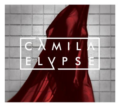 DIGI-888430640429-Camila Elypse V