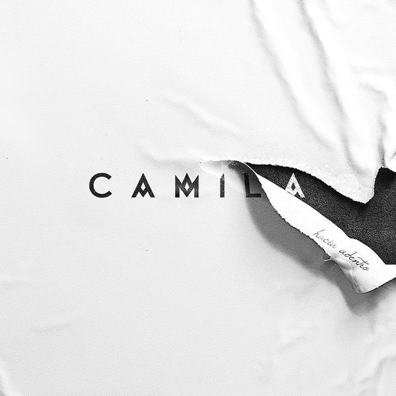 Camila Album