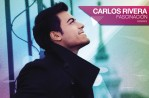 Carlos-Rivera-Fascinación-Remixes