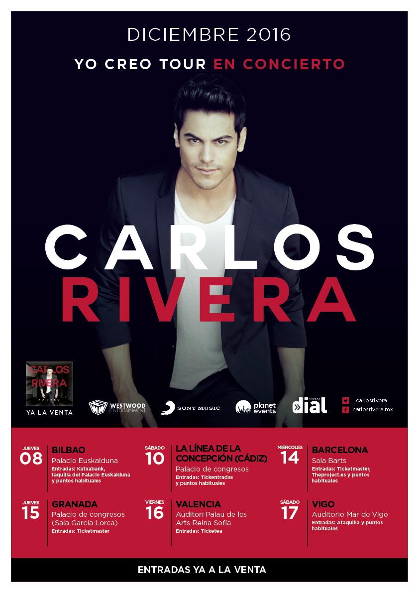 carlos-rivera-espana-diciembre