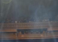 CARLOS RIVERA - METROPÓLITAN #10AÑOSCARLOSRIVERA