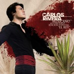 Carlos-Rivera-Mexicano-Ed-Especial-cover