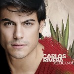 Carlos-Rivera-Mexicano-cover