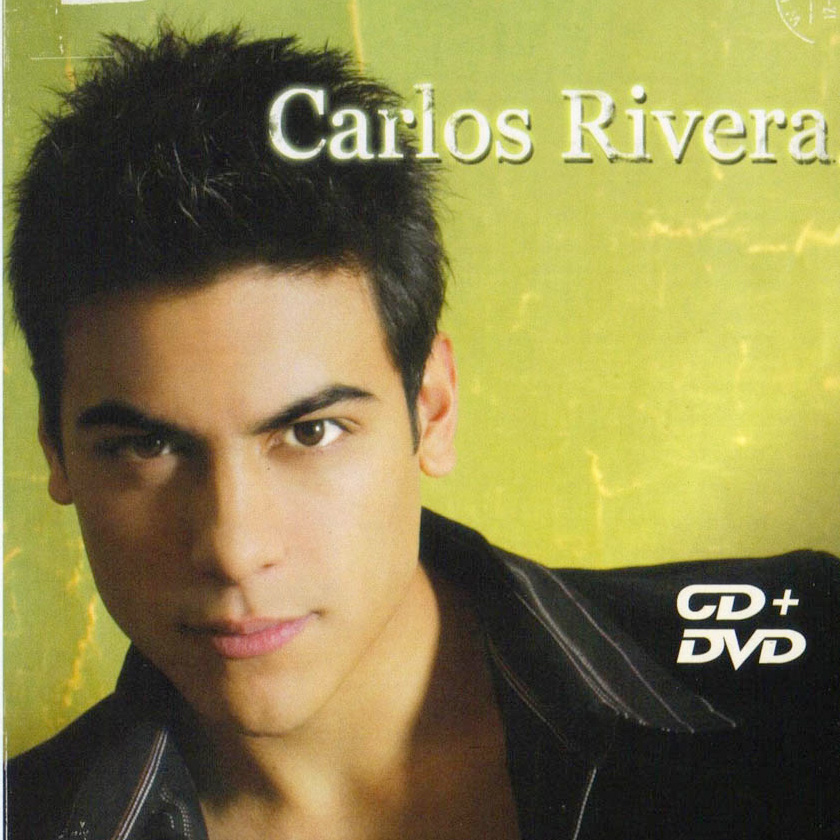 Carlos rivera coverg carlos rivera carlos rivera coverg malvernweather Gallery