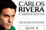 CarlosRiveraGDL-DF