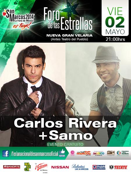 SanMarcos-SamoCR