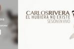 carlosrivera