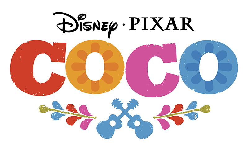 COCO LOGO-1B FINAL COLOR on W 5-23-16