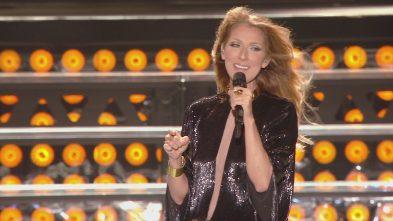 Trailer for Celine Une seule fois / Live 2013