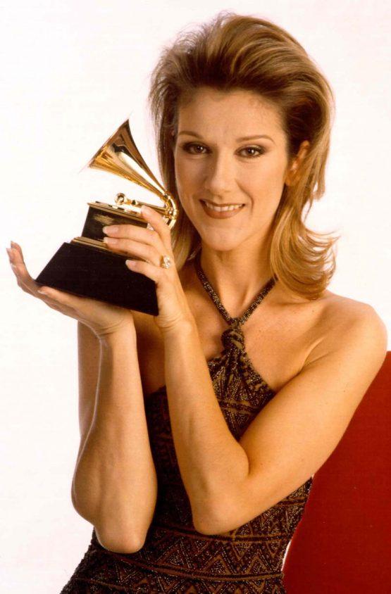 Awards 19 1997 Grammys