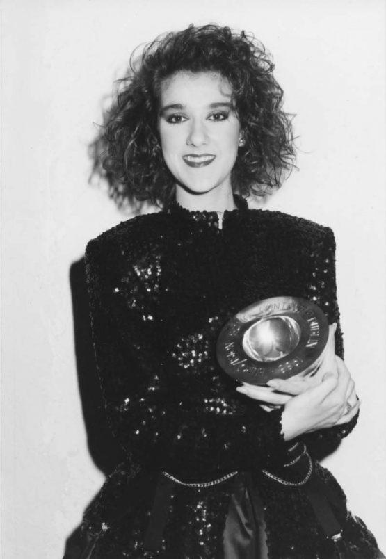 1988 Eurovision