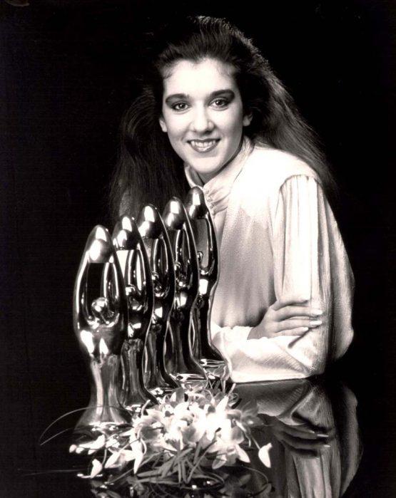 Awards 26 1985 Adisq