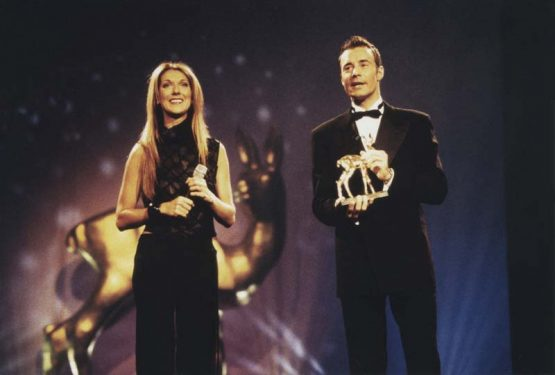 1999 Bambi Awards