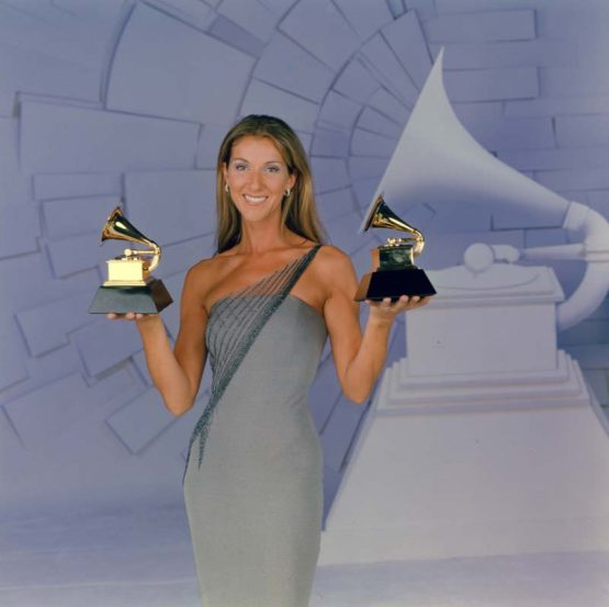1999 41st Grammy Awards