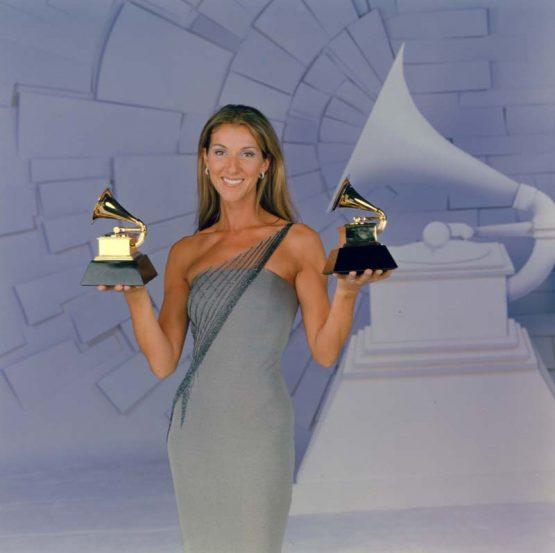 1999 41st Grammy Awards