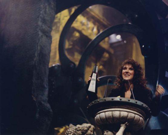 1991 Juno Awards