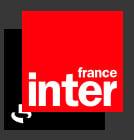 <!--:fr-->Mãe Carinhosa – Chronique de Didier Varrod sur France Inter<!--:-->