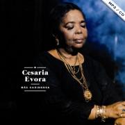 """<!--:fr-->L'album """"Mãe Carinhsoa"""" est désormais disponible<!--:--><!--:en-->""""Mãe Carinhosa"""" is out !<!--:-->"""