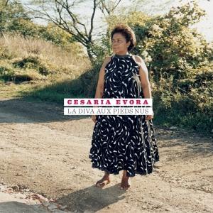 1988- la diva aux pieds nus