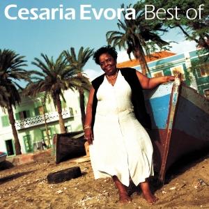 1998_compilation_CesariaBestOf