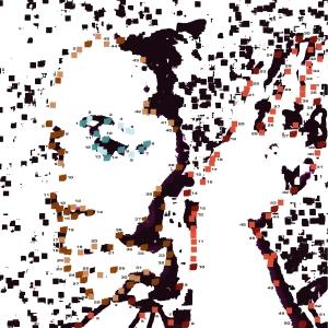2003_RemixAlbum_ClubSodade