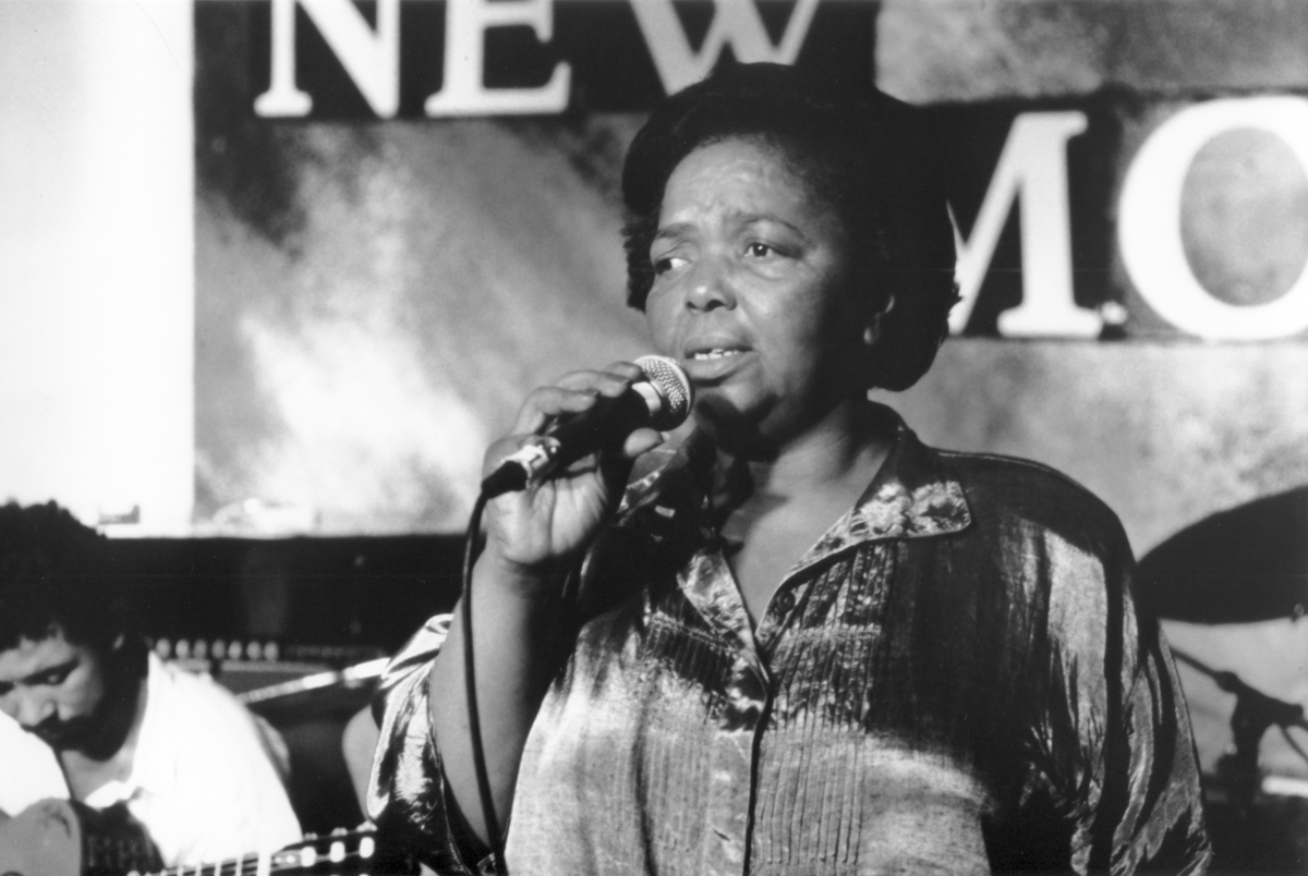 Cesaria@New-Morning_1991(1)