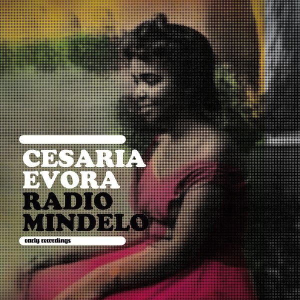 2008 CESARIA EVORA Radio Mindelo 1500×1500