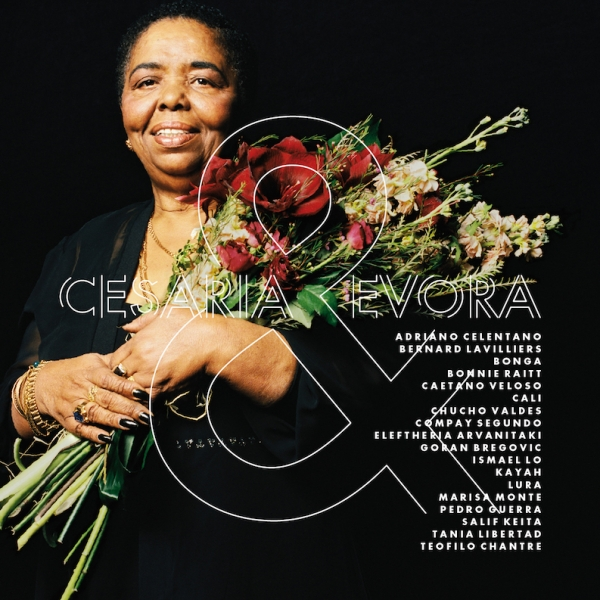2010_compilation_CesariaEvora& copie