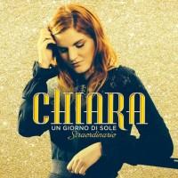 CHIARA_cover_repack_B.jpg
