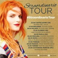 Chiara-Straordinario-Tour-ok.jpeg