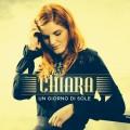 Chiara-Un-Giorno-Di-Sole-album_3