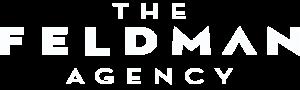 TFA White Logo