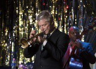 Blue Note 10th Holiday Residency