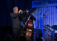 Blue Note - 2013