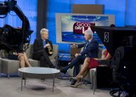 Chris on GDLA 2