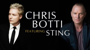 Botti-Sting Banner