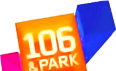 106-Park-logo-psd44783
