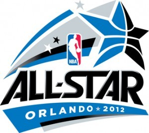 2012_NBA_All_Star_Game