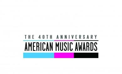AMA.40.logo.w