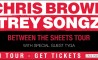 Chris-Brown-Tyga-Between-The-Sheets-Tour.jpg