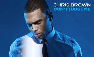 Chris_Brown_Dont_Judge_Me_single
