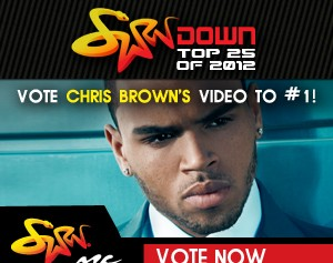 SWRVDownTop25_300x250_ChrisBrown_0