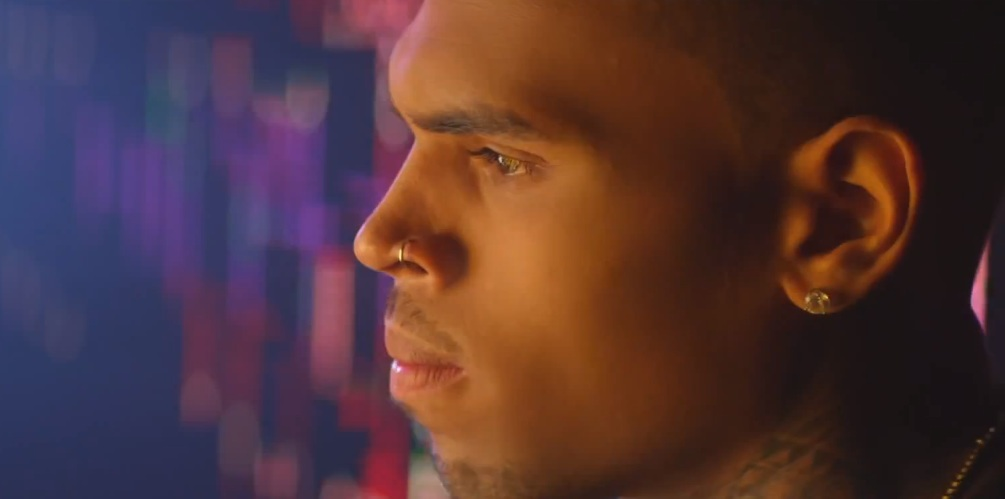 106 and Park Playlist - YouTube