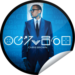 chris_brown_fortune_0