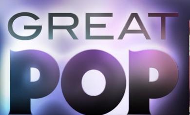 iTunes_greatpopsale