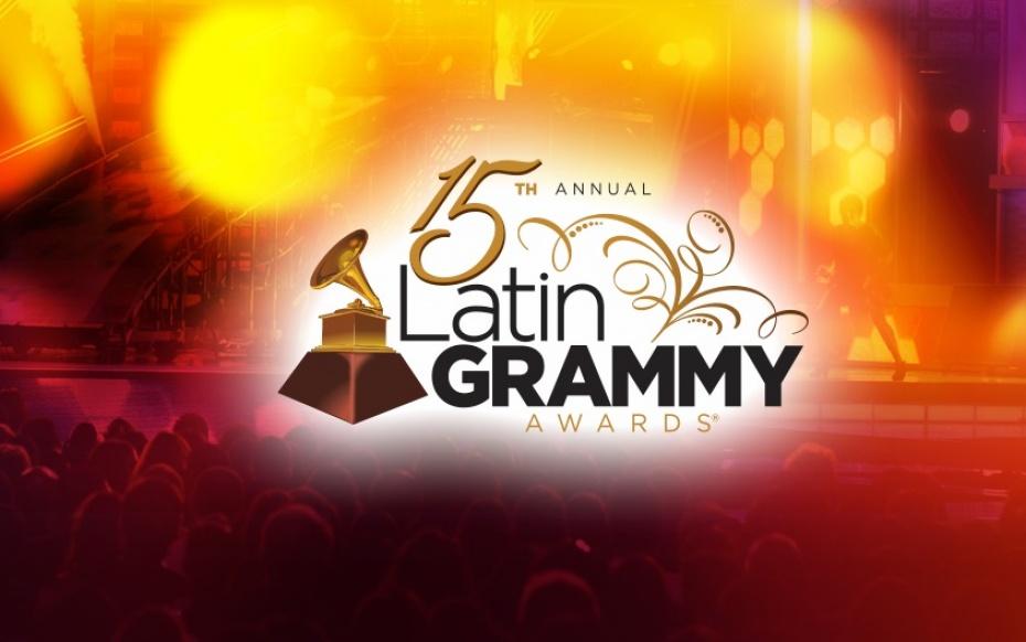 latingrammys_2014_logo
