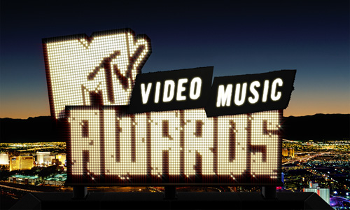 mtv_video_music_awards